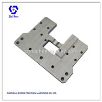 Nonstandard CNC Turning Precision Packing Equipment Spare Parts