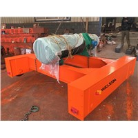 15 Ton Electric Hoisting Lift Equipment