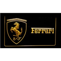 LS215-Ferrari-Neon-Light-Sign