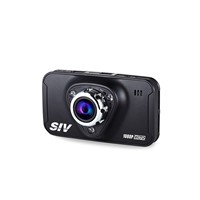 M7 Novatek 96650 Super Night Vision Full HD 1080P User Manual Fhd 1080p Car Camera DVR Video Recorder