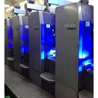 UV LED Curing Machine for UV Printing