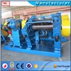 Crepe Rubber Msdsdehydrator Machine