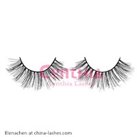 Double-Layered-Human-Hair-Strip-Lashes--THS02