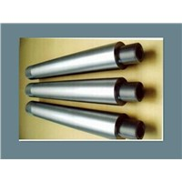 Moly Rod, Molybdenum Electrode/ /Molybdenum Bar Glass Melting Molybdenum Heating Electrodes