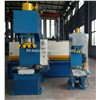 Y41-60 Single Column Hydraulic Straghtening & Mounting Press