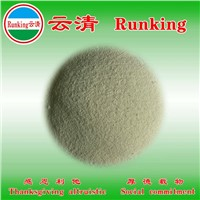 China Runking Boiler, Central Air Conditioner, Heat Exchanger Cleaning Agent ShellyMa 0086 15953864197
