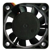 Greatcooler Customized Axial DC Fan A4010