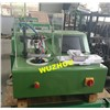 WZS200 COMMON RAIL INJECTOR TEST BENCH
