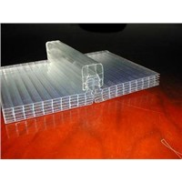 Polycarbonate Sunlight Panel, Polycarbonate Sunlight Sheet, Polycarbonate Sun Board