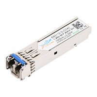 GLC-LH-SM-40 1.25G 1310nm SM 40KM SFP Optical Transceiver Module SFP-GE-LH40-SM1310