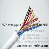 XLPE PVC Insulated Control Cable