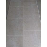 China Manufacture PVC Bathroom Wall Tiles for UK Market