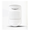 Wireless PIR Detector, Wireless PIR Motion Detector