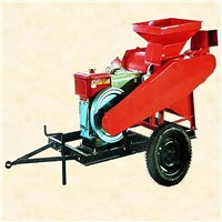 5TY-850Maize & Corn Thresher Machine