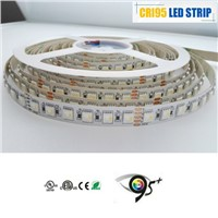 Ultra Thin RGB+W(4IN1) 60leds/m DC12v/24v Battery Powered Rope Light