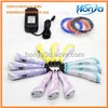 High Quality RP100B Digital 3d Pen 3d Drawing Pen