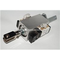 Heidelberg Pneumatic Cylinder D63 H18, M2.184.101101A, Heidelberg Replacement Printer Spare Parts