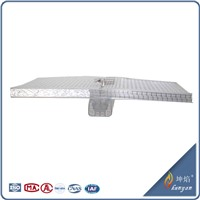 U-Shape Lock Polycarbonate Sheet for Greenhouse