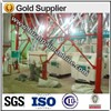 Hot Sale Wheat Semolina Machine