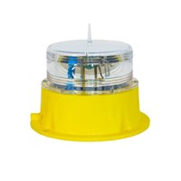 LED Solar Marine Lantern (GS-ML/B)