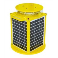 Portable LED SOLAR MARINE LANTERN (GS-ML/E)