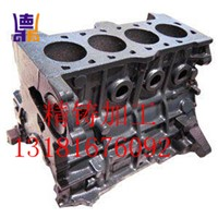 Precision Casting Processing Machine Parts with Supplied Drawings 10