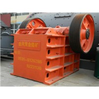 Provide Ore Stone Crusher, Ore Crusher