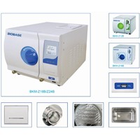 Table Top Autoclave Class B Series, Dental Autoclave Price, 16-24L Autoclave with Cheap Price