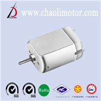 12v DC Motor CL-FC280 for Car Mirror & Car Central Lock Actuator