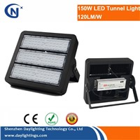 New Type High Brightness 150w LED Tunnel Light Flood Light