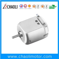 1.5V Micro Electric DC Toy Motor CL-FA130RA for DIY Speed Racing Car & DVD Player