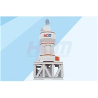 HC1700 Grinding Mill Raymond Mill Pendulum Mill - Large Grinding Mill -Powder Making Machine