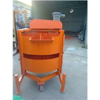 Cement/Putty Mixing Machine