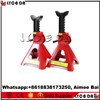 Portable Car Lift Jack Stand Lifting Tool Axle Jack Stand for Car Repair