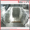 Prime Quality Walk through Galvanized Frame Scaffolding