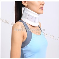 Semi-Rigid Medical Adjustable 2017 Neck Pain Relief Types of Cervical Traction