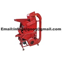 Factory Peanut Shelling Machine High Shelling Rate