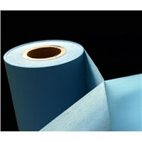 Hot Sale Coating Extruded Nonwoven Laminate Film Composit Film Medical Textiles