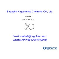 Hot Selling High Quality Sulfolane CAS No. 126-33-0 with Best Price