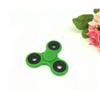 Hot Selling New Creative Focus Hand Fidget Spinner Toy Various Selection