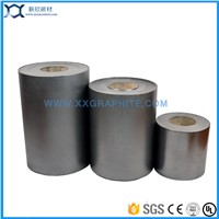 Low Sulphur Graphite Sheet for Heat Dissipation