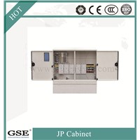 Jp-03 Outdoor Stainless Steel IP 56 Integrated Distribution Box with Compensation/Control/Terminal/Lightning Function