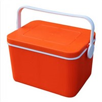 Roloo Cooler Box 2L