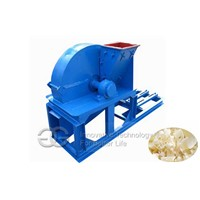 Wood Shaving Machine with Best Price