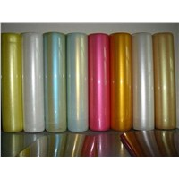 Chameleon Series Pearl Pigment