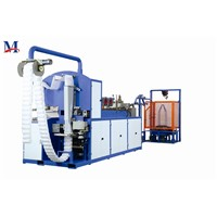 MC-DZJ-90A Automatic Non-Cylinder High-Speed Pocket Spring Machine