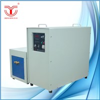 MOSFET High Frequency Welding Machine/ Induction Heating Machine/ Soldering Machine
