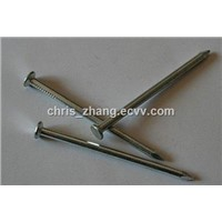 "Cheap Price Common Nails, Round Common Iron Nails 1""-6"""