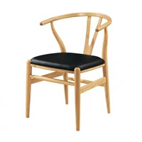 Chinese Factory Metal Dining Chairs N-C3011
