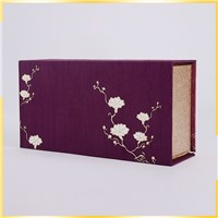 Best Selling Hot Chinese Products Luxury Paper Wine Box for Packaging Gift